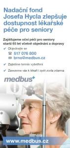 Letak_medbus_1